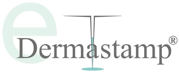 edermastamp-logo-600