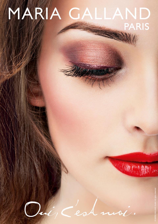 make-up-960